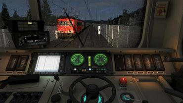 Train Simulator 2016 – Bild 10