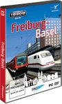 Freiburg-Basel Train Simulator 2019 001