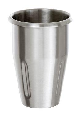 Drink Mixer doppelt 2x700ml – Bild 3