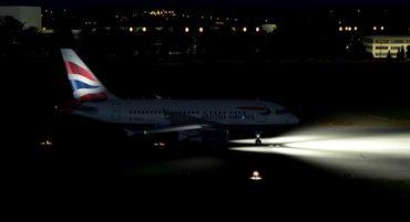 Aerosoft A318/A319 professional P3D V4.3 Addon – Bild 11