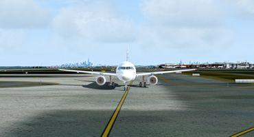 Aerosoft A320/A321 professional P3D V4.3  – Bild 8