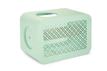 Cat Cube Scratch mint Mellow  – Bild 7