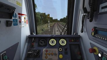 Train Simulator 2019 – Bild 2