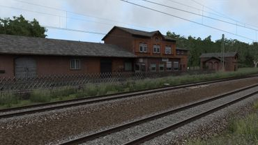 Train Simulator 2019 AddOn Münster-Bremen – Bild 12