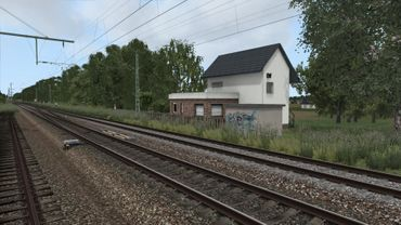 Train Simulator 2019 AddOn Münster-Bremen – Bild 16