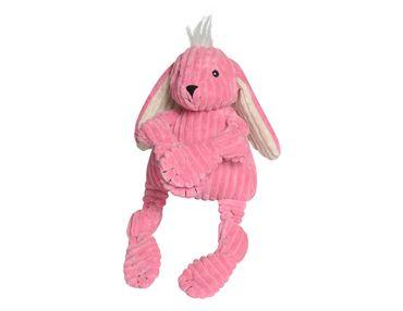 Hugglehounds Woodland Knotties, Bunny – Bild 1