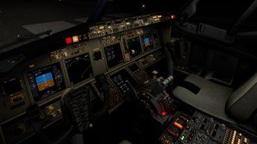 XPlane 11 + Aerosoft Airport Pack (Deutsch) – Bild 3