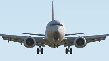 XPlane 11 + Aerosoft Airport Pack (Deutsch) – Bild 4