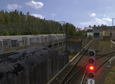 World of Subways Bundle 1 & 2 – Bild 3