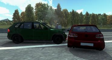Autobahn-Polizei Simulator – Bild 5