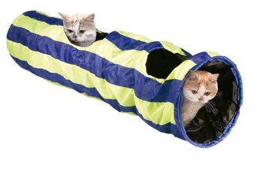 Feline Cruiser, gestreift – Bild 1