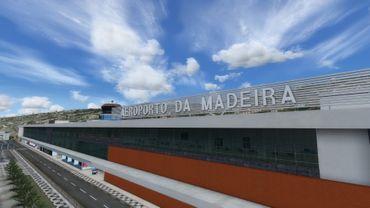 Madeira X Evolution – Bild 6