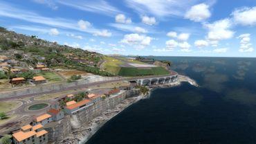 Madeira X Evolution – Bild 14