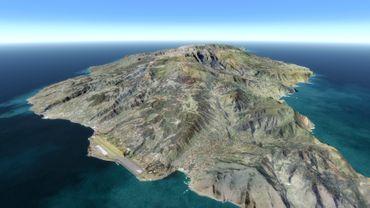 Madeira X Evolution – Bild 3