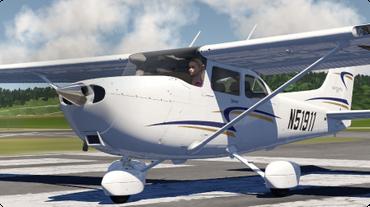 aeroflyFS – Bild 2