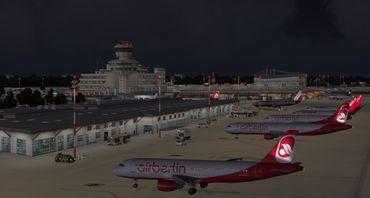 German Airports 3 - 2012 – Bild 4