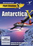 Antarctica X FSX/FSX:SE/P3D 001