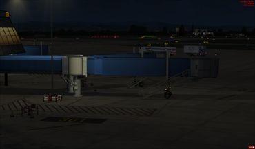 Mega Airport Dublin FSX/P3D/FS2004 – Bild 14