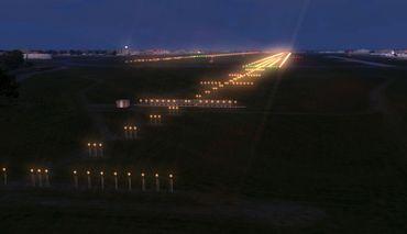 Airport Toulouse FSX/P3D/X-Plane 10 – Bild 15