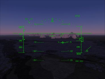 Airbus Evolution Vol. 1 FSX/FS2004 – Bild 17
