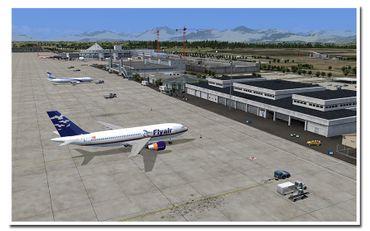 Holiday Airports FSX/FS2004* – Bild 2
