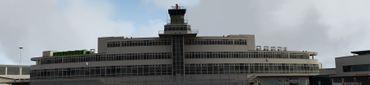 Airport Dublin X-Plane 10 – Bild 6