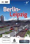 Berlin-Leipzig Train Simulator 2019 001