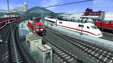 Köln-Düsseldorf Train Simulator 2019 – Bild 5