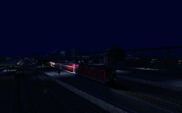 Köln-Düsseldorf Train Simulator 2019 – Bild 16
