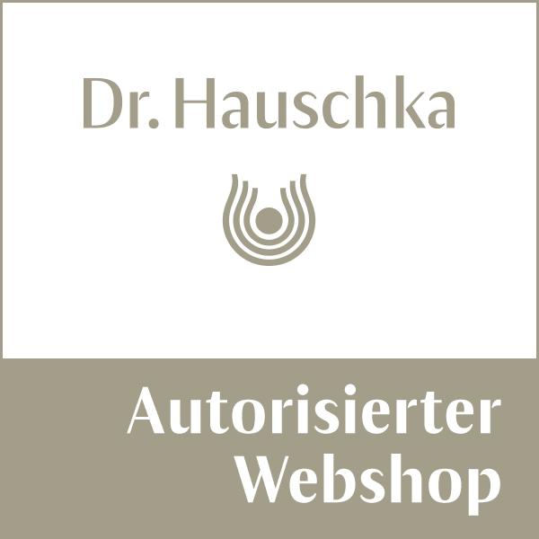 Dr. Hauschka Webshop