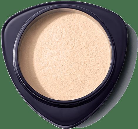 Dr. Hauschka Make-up Dose