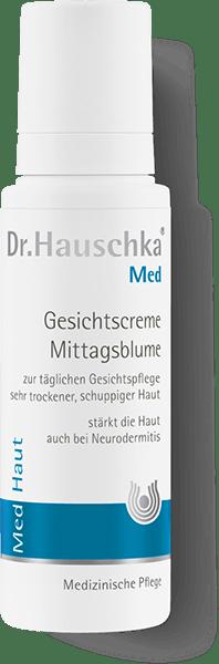 Dr.Hauschka Med