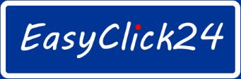 Boutique en ligne Ceres