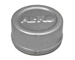 1 x AL-KO Radkappe - Fettkappe - Staubkappe ALKO 66,3 mm - AL-KO 582.505