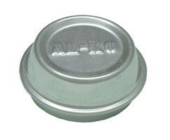 1 x AL-KO Radkappe - Fettkappe - Staubkappe ALKO 56,3 mm - AL-KO 2687810004