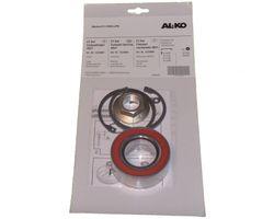 1 x ALKO Radlager 1224803 Lager 72/39x37 mm + Zubehör - Kompaktlager Ecolager