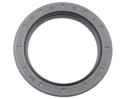 1 piece - Knott - Sealing ring - U-Cup - 53,0 x 72,0 x 8,0 mm - No. 401111.001