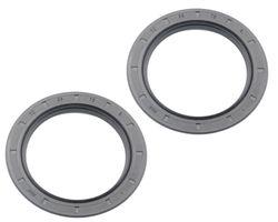 2 Stück - Knott - Dichtring - Nutring - 53,0 x 72,0 x 8,0 mm - Nr. 401111.001
