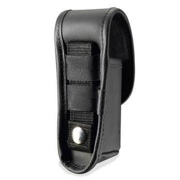 Lupine Lederholster für Betty TL S – Bild 2