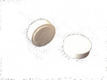 Mini Magic Tissue das kleine magische Tuch -5 Stk. – Bild 1