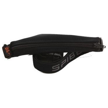 SPIbelt XL - The Original - large pocket - schwarz – Bild 1