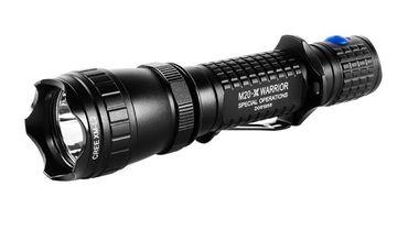 Olight M20SX Javelot Thrower Taschenlampe dedomed