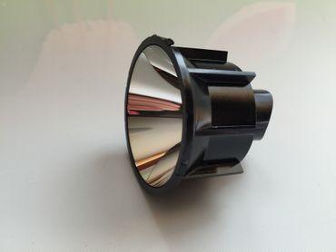 Mag Lite Reflektor für Maglite Charger – Bild 1