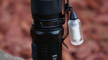 Zip PullerZip Puller Gehäuse Muddy Spezial von muddywaters – Bild 1