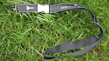 selected-lights Premium Quality Lanyard – Bild 8