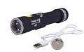 Armytek Prime C2 PRO USB mit CREE XH-P35 warm white LED mit 2100 LED Lumen