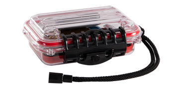Plano Guide Series Waterproof Storage Case  – Bild 3