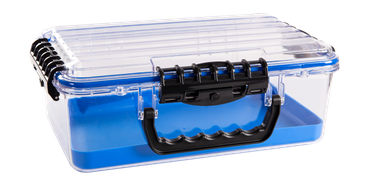 Plano Guide Series Waterproof Storage Case  – Bild 5