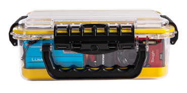 Plano Guide Series Waterproof Storage Case  – Bild 8