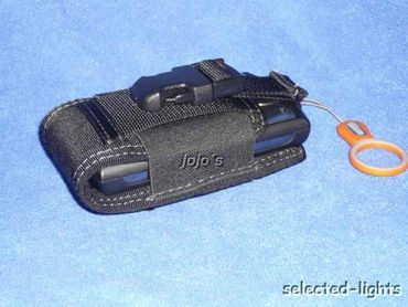 "Maxpedition 4"" CLIP ON PHONE HOLSTER  für HTC touch – Bild 2"